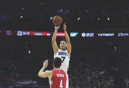 China-Basketball-Glob_Maga.jpg