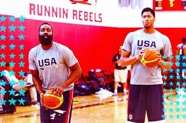 Team_USA.0.jpg