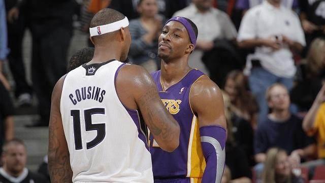 Cousins-NBA-Lakers.jpg