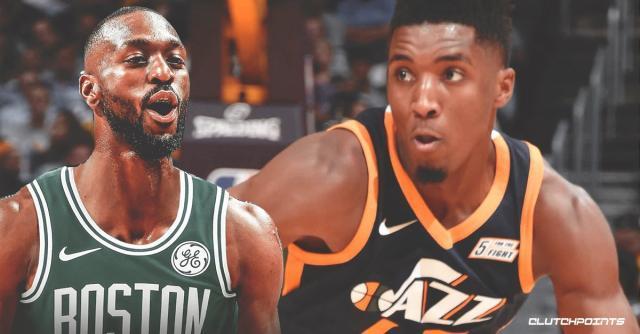 Celtics_star_Kemba_Walker_says_he_loves_Donovan_Mitchell_s_game.jpg