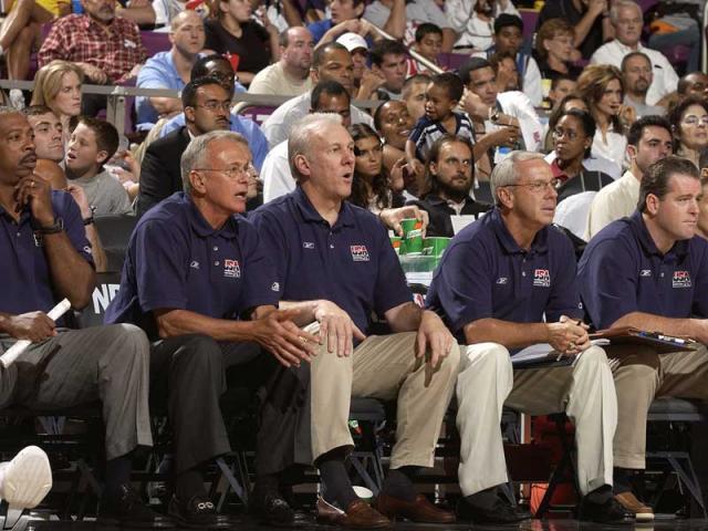 2003 OlyQ Coaches bench 800jpg.jpg