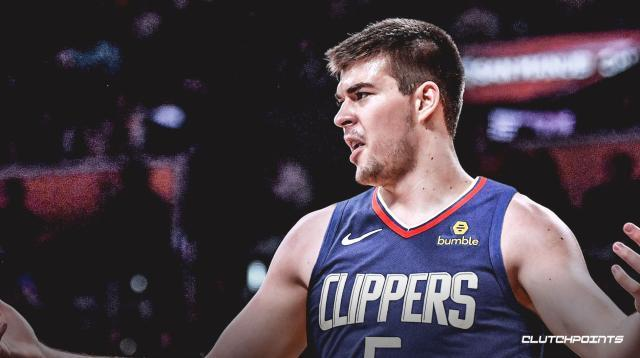 Making-sense-of-the-Lakers-trading-Ivica-Zubac-to-the-Clippers.jpg