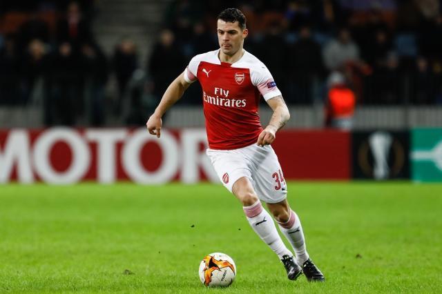 Granit-Xhaka-Arsenal-2019.jpg