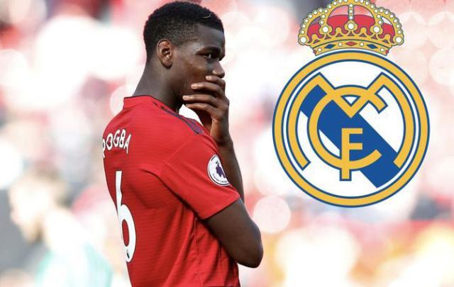 2818248-Pogba-Real-Madrid.jpg