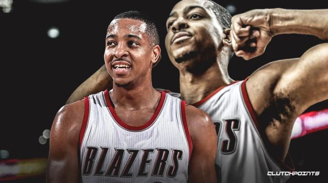 CJ_McCollum_thinks__there_would_have_been_a_lot_of_changes_in_our_organization__if_Portland_lost_to_Thunder_in_2019_playoffs.jpg