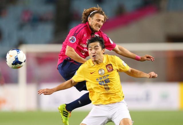 pow-afc-champions-league-cerezo-osaka-vs-guangzhou-evergrande.jpg