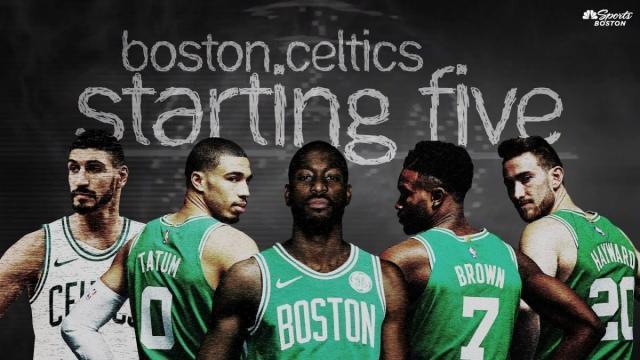 Celtics-2020-starting-lineup.jpg