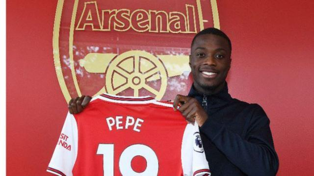 Nicolas-Pepe-completes-Arsenal-move-to-become-most-expensive-buy.jpg