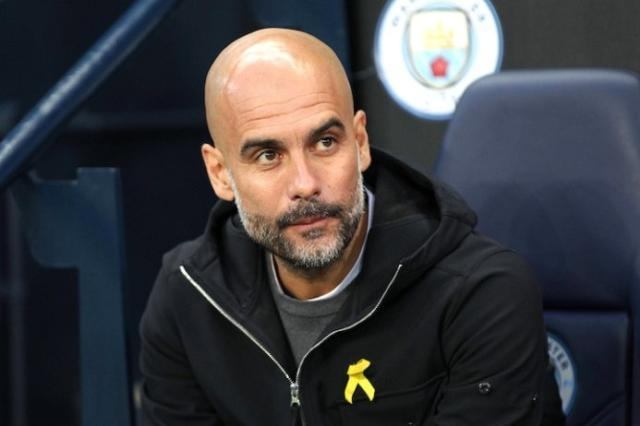 693x462xguardiola-2.jpg.pagespeed.ic.9gvZ_9a7Ie.jpg