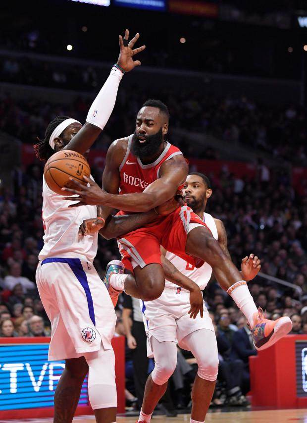 rockets-clippers-basketball_25518723_13628.jpg