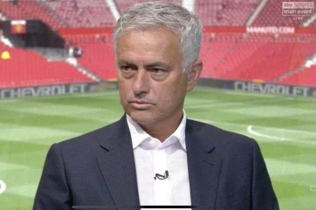 0_Jose-Mourinho.jpg