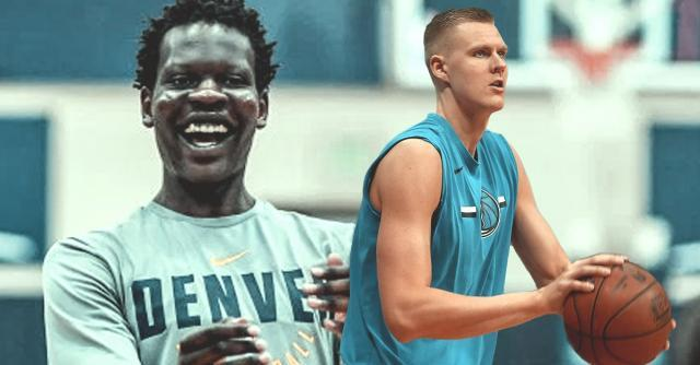 Bol_Bol_says_his_game_is_similar_to_Mavs__Kristaps_Porzingis.jpg