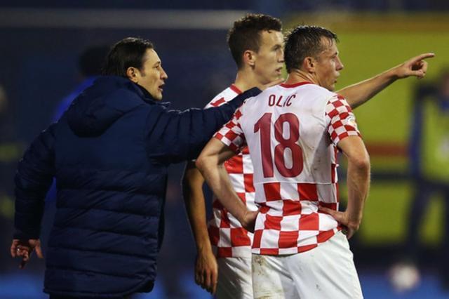 Croatia+v+Iceland+lGnTREFUH1zl.jpg