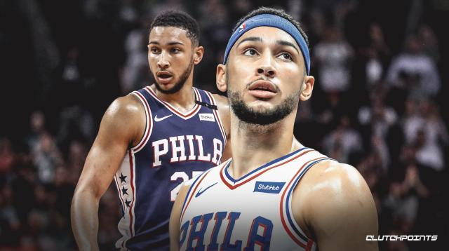 Ben_Simmons__max_extension_is_broken_into_tiers_depending_on_All-NBA_level.jpg