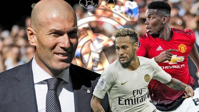 Real_Madrid-Zinedine_Zidane-Fichajes-Neymar_Jr-Paul_Pogba-Futbol_384724033_118335155_1024x576.jpg