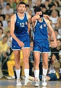 200px-Vlade_Divac_&_Drazen_Petrovic_in_Argentina_1990.jpg
