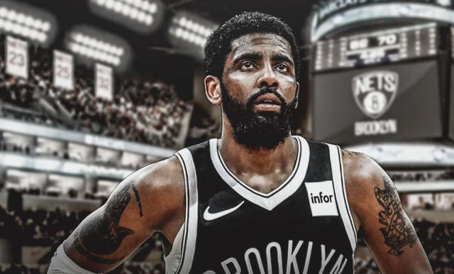 Kyrie-Irving-joins-Brooklyn-Nets-jersey.jpg