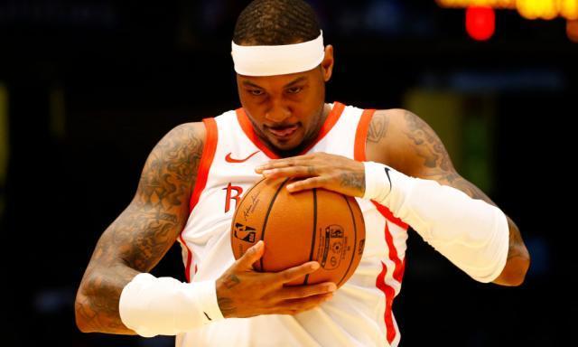 ap-grizzlies-rockets-basketball.jpg