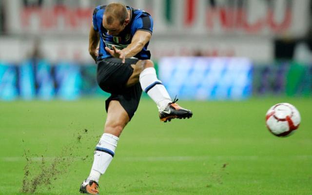 738full-wesley-sneijder.jpg