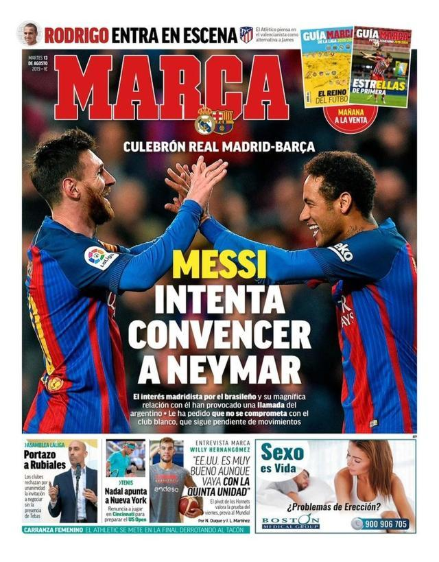 marca_neymar.jpg
