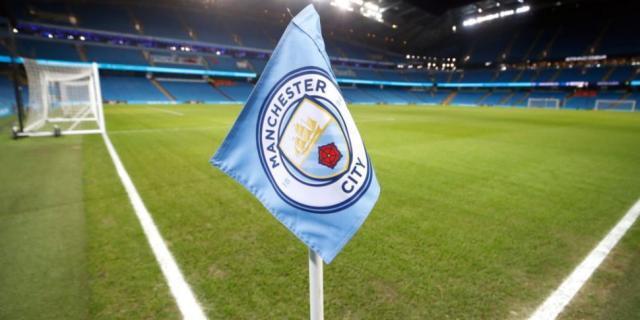 manchester-city-escape-transfer-ban-following-fifa-investigation.jpg