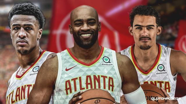 Vince-Carter-embraces-responsibility-as-mentor-to-Trae-Young.jpg