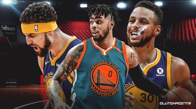 3_changes_D_Angelo_Russell_must_make_to_fit_with_Stephen_Curry_and_Klay_Thompson.jpg