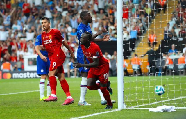 uefa-super-cup-140819zzu.jpg