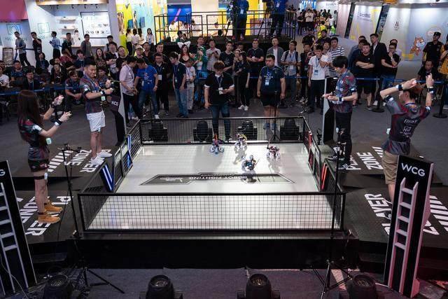 机器人比赛.jpeg