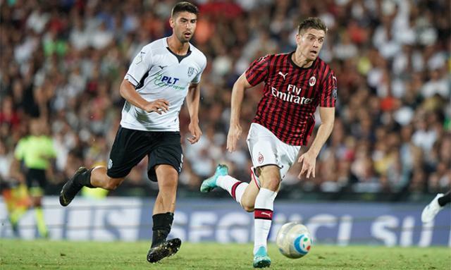 News-Report-Amichevole-Cesena-Milan-17.08.jpg