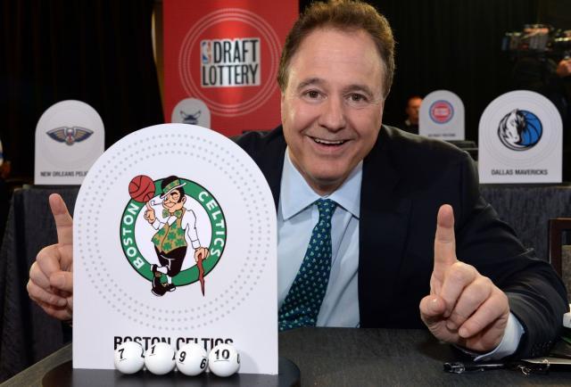 104968116-Celtics_-_GettyImages-683953402.jpg