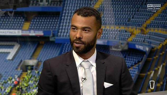 17411514-7368845-Ashley_Cole_confirmed_his_retirement_from_football_live_on_TV_wh-m-10_1566133591885.jpg