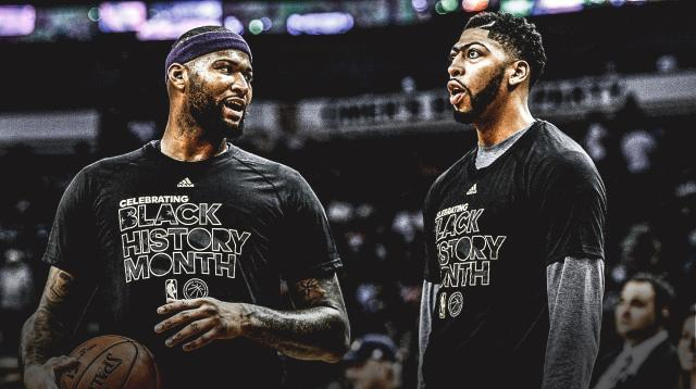 Anthony_Davis_is_excited_to_reunite_with_DeMarcus_Cousins.jpg