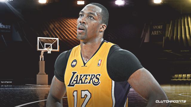 Dwight-Howard-Lakers.jpg