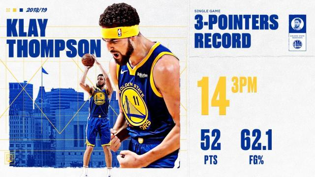 klay thompson 3 points record.jpg