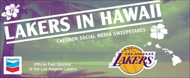 chevron_lakers_hawaii_landingpage.jpeg