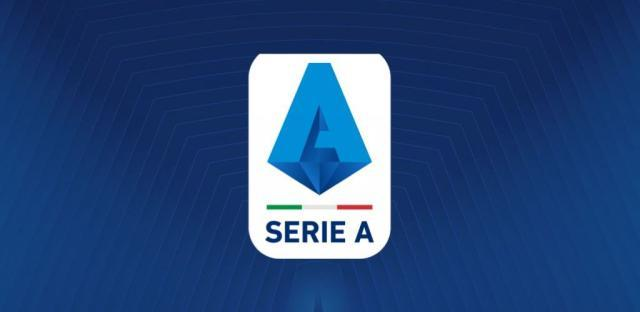 all-new-serie-a-logo (1).jpg
