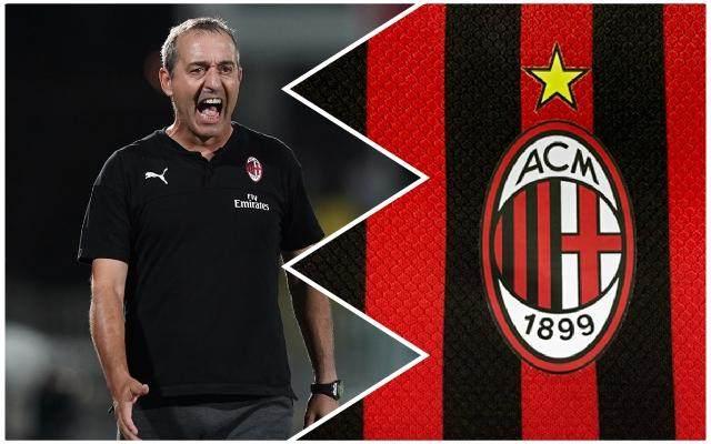 Giampaolo-AC-Milan.jpg