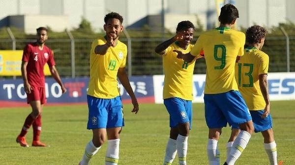 matheus-cunha-comemora-gol-pela-selecao-brasileira-olimpica-no-torneio-de-toulon-2019-1564517240414_v2_600x337.jpg