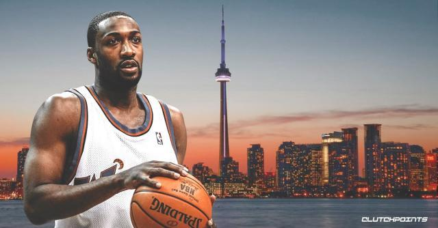 Gilbert_Arenas_explains_why_NBA_players_do_not_want_to_play_in_Toronto.jpg