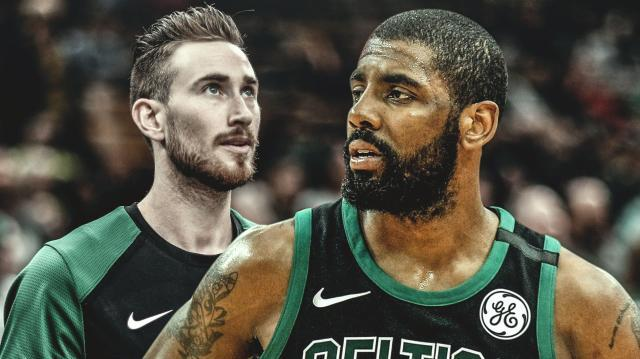 Kyrie-Irving-says-Gordon-Hayward-needs-to-bring-back-the-_a-hole_-in-him.jpg
