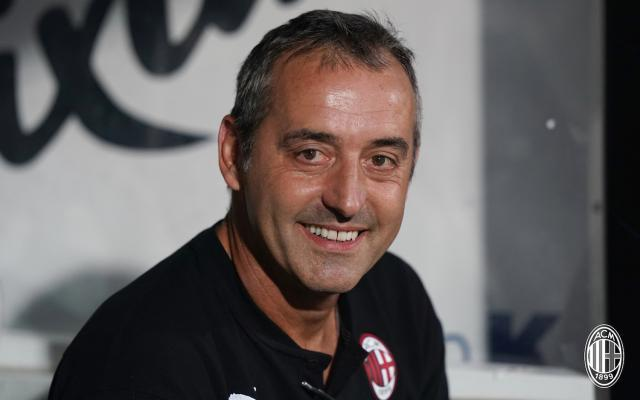 Marco-Giampaolo.jpg