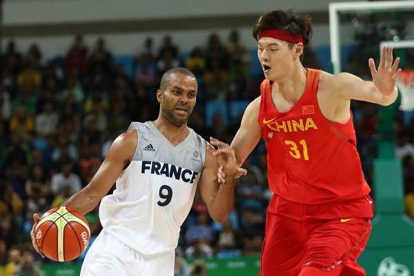 Zhelin+Wang+Basketball+Olympics+Day+3+UXuK5vI90M6l.jpg