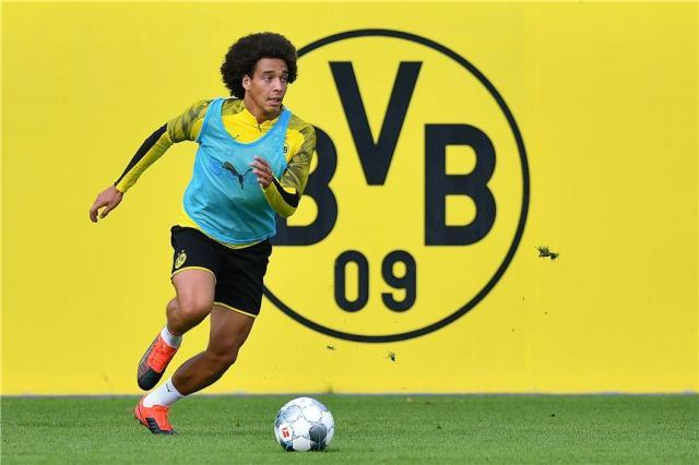 Fuehlt-sich-pudelwohl-beim-BVB-Axel-Witsel-1889454.jpg