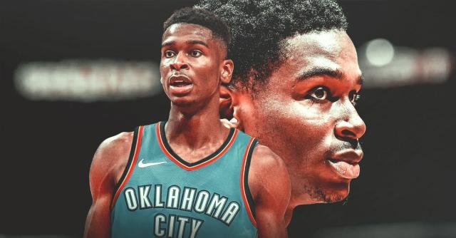 Shai_Gilgeous-Alexander_says_he_s__not_Russell_Westbrook__will__be_the_best_me_.jpg
