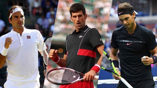 f_Federer-Djokovic-Nadal-Triad_MW_2018-08-26-1.jpg