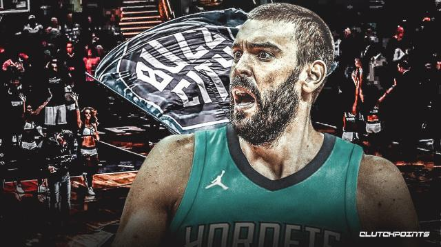 Charlotte_would've_traded_for_Marc_Gasol_last_season_but_he_wouldn't_commit_beyond_2018-19_season.jpg