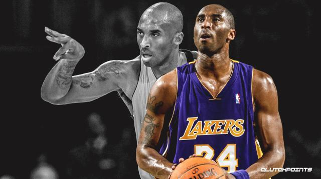 Kobe-Bryant-says-his-_curiosity_-is-what-separated-him-from-other-players.jpg