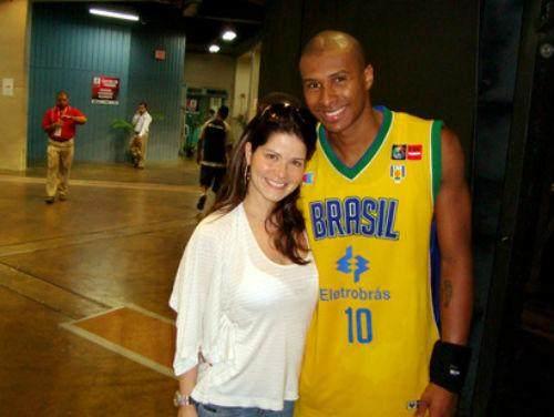 Leandro-Barbosa-bio-wiki-pics.jpg