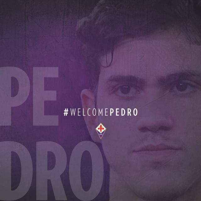 Welcome_Pedro.jpg